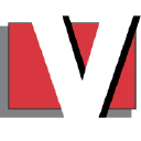 Victory Construction And Refrigeration-logo