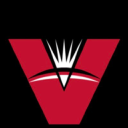 Victory Event Series logo icon