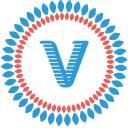Victory Hemp Foods logo icon