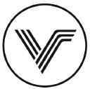 Victory Kore Dry logo icon