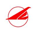 Victory Liner logo icon