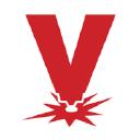 Victory CNC Plasma Systems logo
