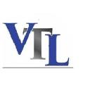 Victorytax Law Website logo icon