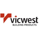 Vicwest logo icon