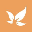 Logo VidaCann