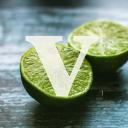 Skinny Margaritas logo icon