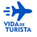 Vida De Turista logo icon