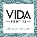 Vida Essentials logo icon