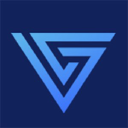 Vidalytics logo icon