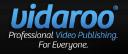 Vidaroo Corporation logo