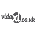 Vida Xl logo icon