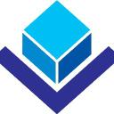 Vidbox logo icon
