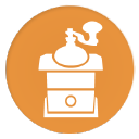 vide-greniers.org logo icon