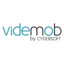 Vide Mob logo icon