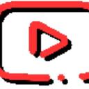 Igrice Za logo icon