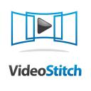 VideoStitch Inc logo