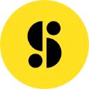 Logo for VideoBlocks