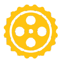 Video Brewery logo icon