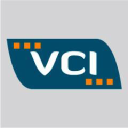 Video Cine Import logo icon