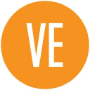 Video Europe logo icon