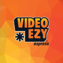 Video Ezy logo icon