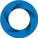 Videoguys Australia Pty logo icon