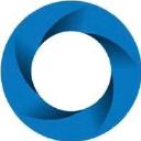 Videoguys logo icon