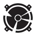 VideoHelper Music + Sound Design Library logo