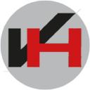 Videohifi logo icon