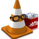 Video Lan logo icon