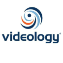Videology, Inc. - Send cold emails to Videology, Inc.