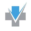 Video Medicine logo icon