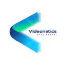 Videonetics logo icon