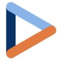 Video Nuze logo icon