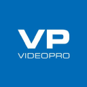 Videopro Group - Send cold emails to Videopro Group