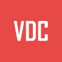 Videos De Cyclisme logo icon