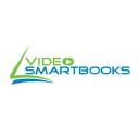 Video Smartbooks logo icon