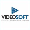 Videosoft on Elioplus