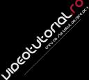 Videotutorial logo icon