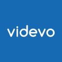 Videvo News logo icon