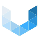 Vidhub logo icon