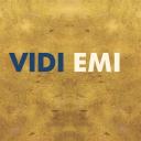 Vidi Emi logo icon