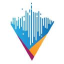 Vidiro logo icon