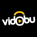 Vidobu logo icon