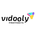 Vidooly Media Tech Pvt logo