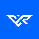 Logo for vidREACH