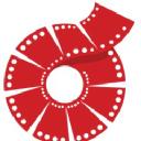 Vid Rise logo icon