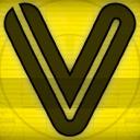 Vidvox logo icon