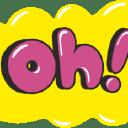Vid Wonders logo