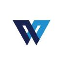 Vid Wrx logo icon